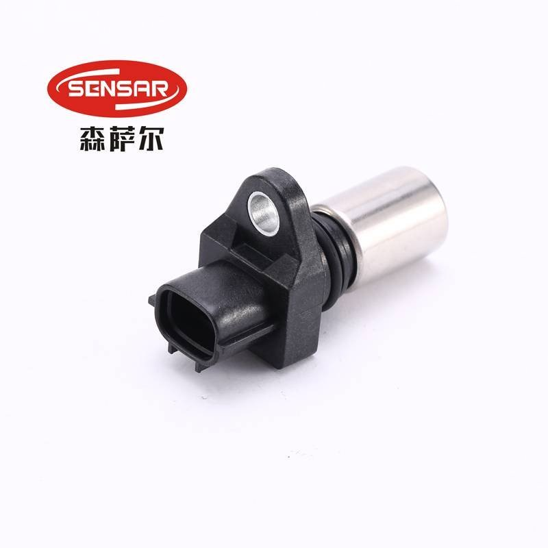 Throttle Position Sensor Toyota Hilux: SENSAR Crankshaft Position Sensor 90919-05005 For Toyota Hiace